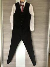 Konfirmationsanzug 164 in Jungen Anzüge günstig kaufen | eBay