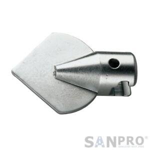 ROTHENBERGER Blattbohrer/Fettausreiber 16K / D=25mm zu R600 Reinigungsmaschine