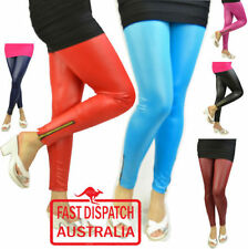 Slim, Skinny, Treggins Stretch Pants for Women