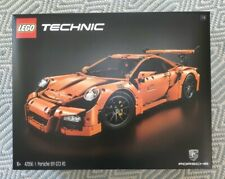 LEGO 42056 Technic Porsche 911 GT3 RS  * BRAND NEW * MISB * SEALED *
