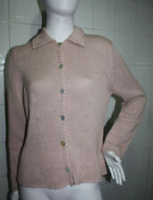 Boden Women's Collared Jumpers & Cardigans for Women
