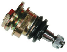 SPC 67220 HONDA S2000 2000-09 REAR / FRONT CAMBER KIT ADJUSTABLE BALL JOINT NEW