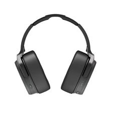 JVC XP-EXT1, Kopfhörersystem, schwarz