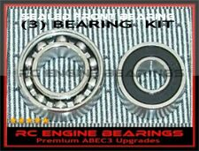(3 BEARINGS) OS 35AX OS FX 25 VF  OS SX32  TT PRO 36 H39 ASP 21 32 35 RC Engine