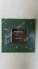 Brand New NVIDIA G84-600-A2 128Bits 256MB Graphic Chipset DC:2007+