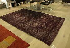 Remade - Teppich Decolorized - LP 2.888,- EUR