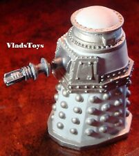 Eaglemoss Doctor Who Special Weapons Dalek Figurine Remembrance w/Magazine #25
