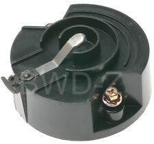 Pace Setter D204Z Distributor Rotor