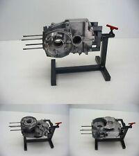 Motorständer Motor  Montageständer Puch MAXI E50