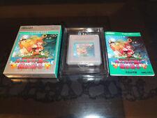 Kaeru no Tame ni Kane ha Naru Nintendo Game Boy Japan