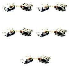 10pcs LOT Replacement USB Charging Port Connector for Amazon Kindle DX 2nd Gen