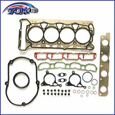 New Engine Cylinder Head Gasket Set For Audi A3,A4,TT,VW,GTI,Jetta