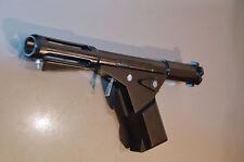 Flame Gun / Logan's Run / Life Size / Prop Replica