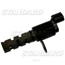 Engine Variable Timing Solenoid-Valve Lift Eccentric Shaft Actuator Standard