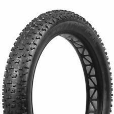 Vee Tire Co. Snowshoe XL 26 x 4.8 Fat Bike Tire