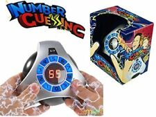 1 to 99 Number Guessing Electric Shocking Game Reaction Reloaded Party Fun Game
