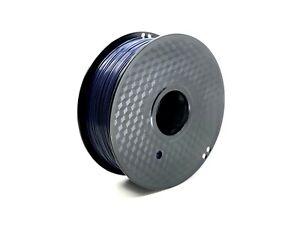 Paramount 3D PLA (Tuxedo Midnight Blue) 1.75mm 1kg Filament [NBRL5011296C]
