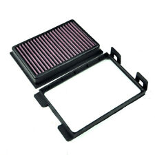 Air Intake Filter Cleaner Element for Honda CBR250R 2011-2013 2012 CBR 250 R
