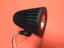 28w LED Directional Spot Light 5600K