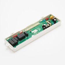 Samsung DD92-00033A Dishwasher Electronic Control Board OEM, NEW