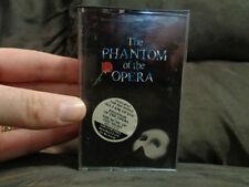 Opera Classical Music Cassettes