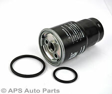 Toyota Avensis Fuel Filter NEW Replacement Service Engine Car Van Petrol Diesel