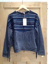 Zara Regular Size Jumpers & Cardigans Cropped for Women