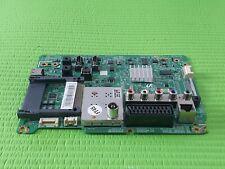 MAIN BOARD MB SAMSUNG UE40EH5000K TV BN41-01795A BN94-05842M SCREN:CY-DE400BGSV1