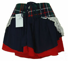 Faldas de mujer de color principal multicolor talla S
