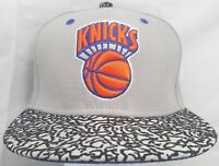 New York Knicks NBA New Era 9fifty adjustable cap/hat