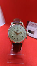 Cronographe  LANCO  Landeron 48 -60s- Beautifull Condition - Vintage Watch