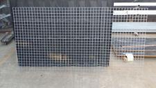 Weldmesh - 1200mm x 2400mm Sheet 50 x 50 x 4.0 GAL Mesh