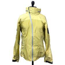 arcteryx Recco Rescue System Womens Gortex Ski Jacket