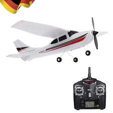 Wltoys F949S 2.4Ghz 3CH EPP RC Flugzeug Fernbedienung Segelflugzeug Modell Drone