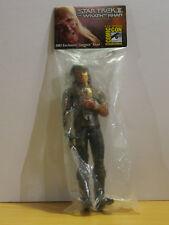 Diamond Select Art Asylum Star Trek II: Wrath Of Khan Bloody Genesis Figure SDCC