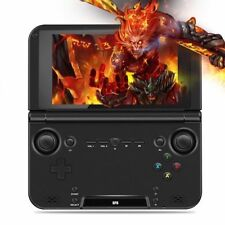 Gpd XD Android 4.4 5'' Game Tablet PC GamePad Console 600MHz 2GB+32GB WiFi