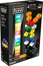 Light Stax Classic Set 24 Bricks NEW Lightstax £15.99 FREE POSTAGE