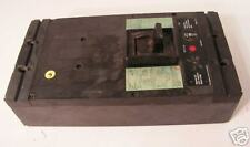 Westinghouse 150 Amp Circuit Breaker LCL3250F   LCL3150