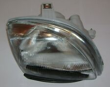 FIAT SEICENTO - SPORTING/ FARO ANTERIORE DX/ RIGHT FRONT LIGHT