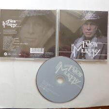 CD Album ELLIOTT MURPHY Feat OLIVIER DURAND NORMANDY ALL STARS 3231382