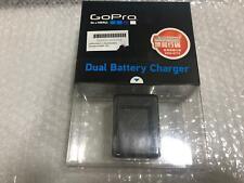 GoPro Hero3+ Dual-Battery-Charger #AHBBP-301