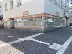 MK-Shopping24