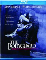 The Bodyguard [New Blu-ray] The Bodyguard [New Blu-ray] Remastered