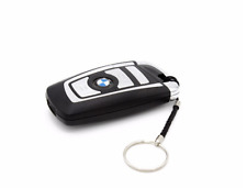 Bmw Stick USB 32gb negro cromo