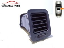 TOYOTA HIACE POWER VAN 98-08 DASHBOARD HEATER AIR VENT FRONT RIGHT O/S