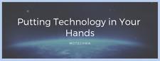 Full Cloud integrated Website includes Domain Hosting, Management, G-Suite