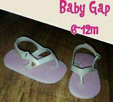 Gap Baby Flip Flops