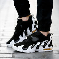 Men's High Top Basketball Shoes Outdoor Athletic Sport Running Training Sho