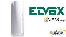 ELVOX Videocitofonia CITOFONO ELVOX 2 FILI 8879 CORNETTA ELVOX