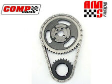 Comp Cams 3110 Performacne Timing Chain Set 1965-1996 Chevrolet BBC 396 - 454
